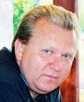 Барский Борис Владимирович